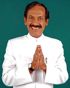 Ancient Healer Dr Pankaj Naram